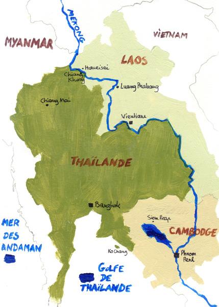 malvinadelesalle_thailande_1