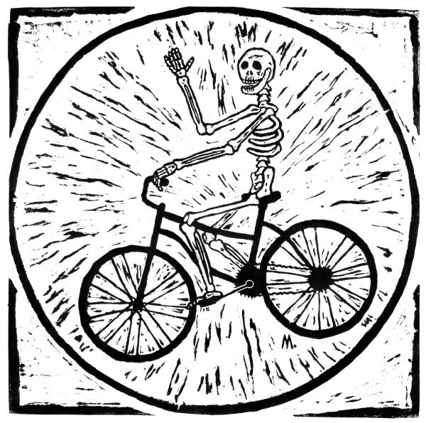malvinadelesalle_biker