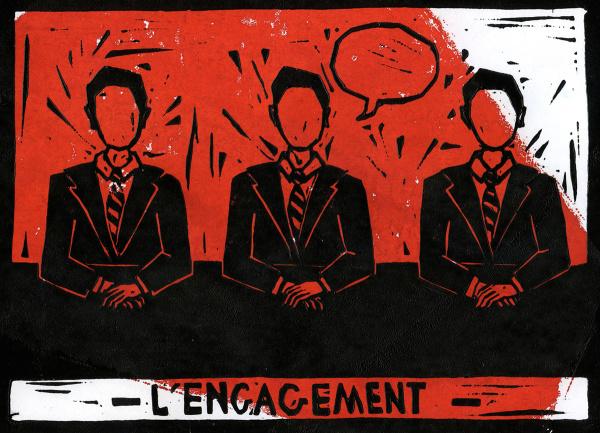malvinadelesalle_engagement