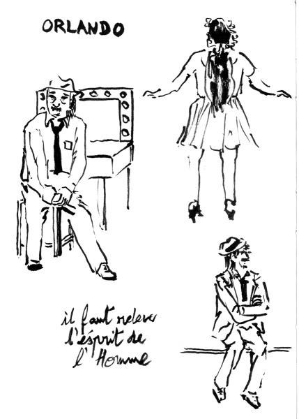 malvinadelesalle_theatre_26