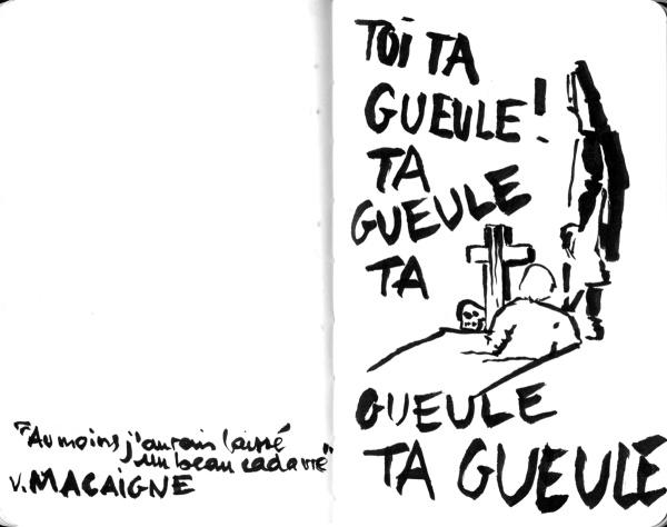 malvinadelesalle_theatre_36