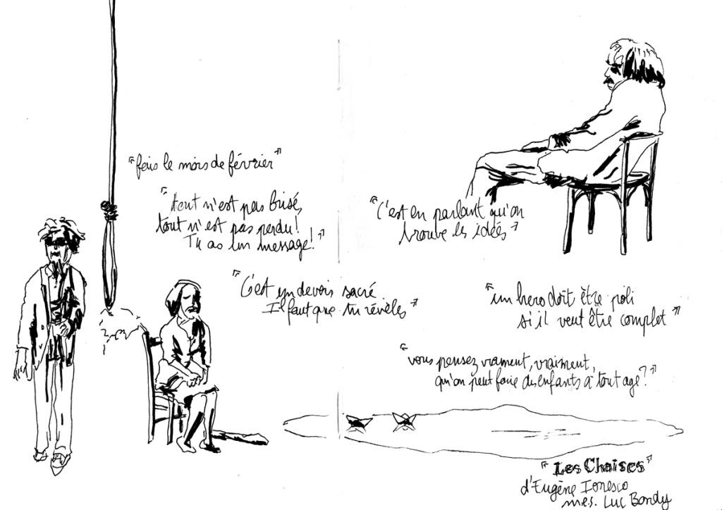 malvinadelesalle_theatre_45