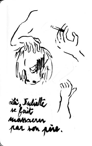 malvinadelesalle_theatre_6