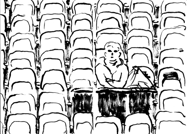 malvinadelesalle_theatre_9