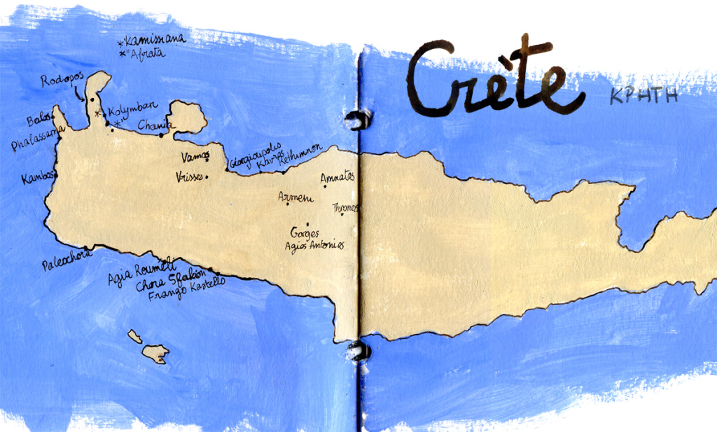 malvinadelesalle_crete_1