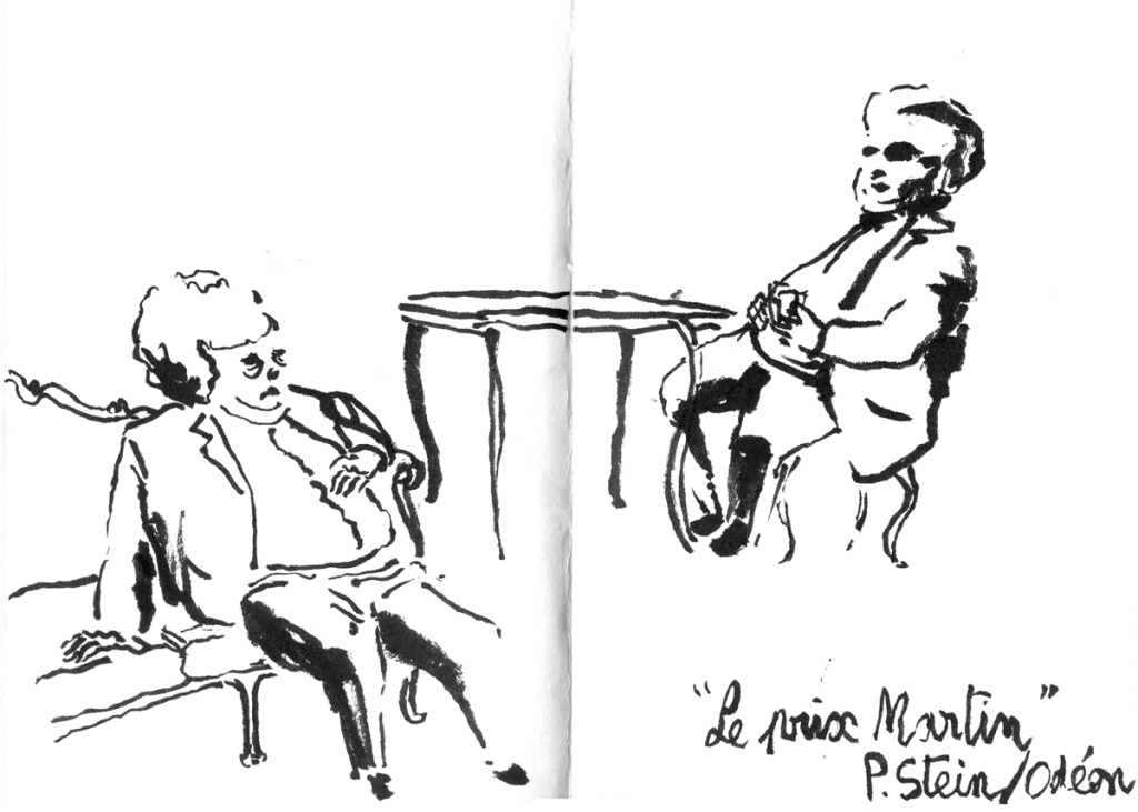 malvinadelesalle_theatre_32