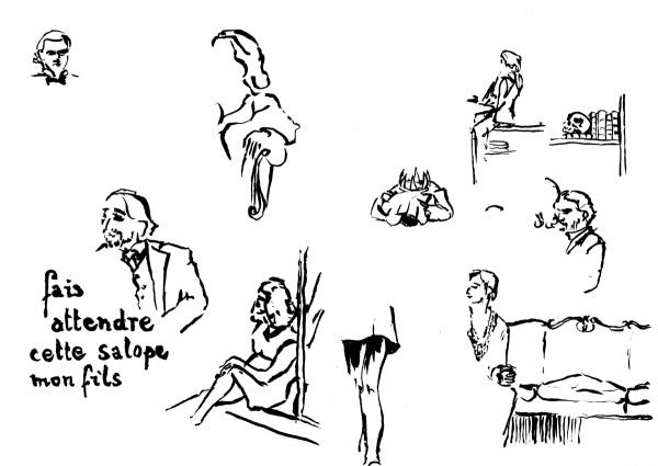 malvinadelesalle_theatre_34