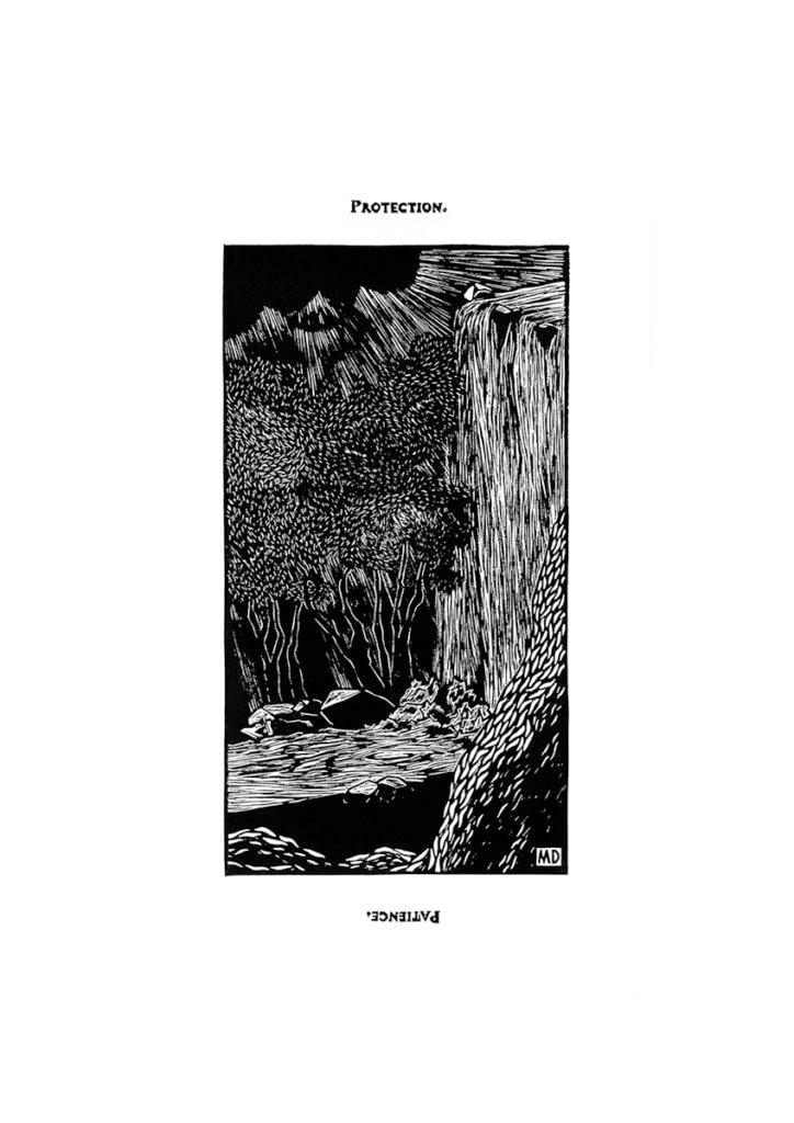 temperance_illu