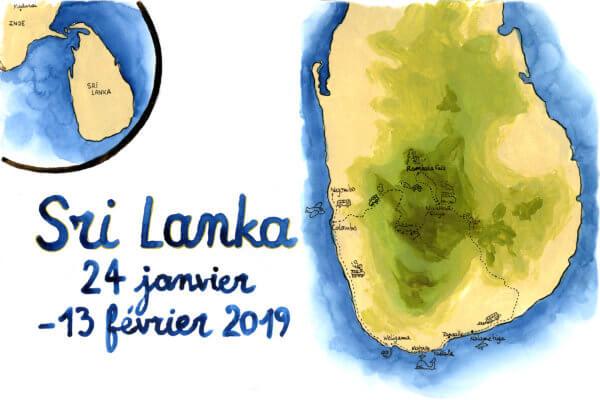 malvinadelesalle_srilanka1-2